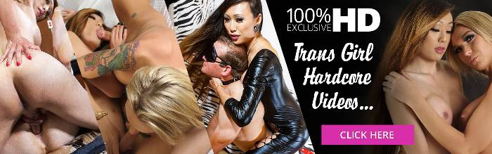 free VenusLux.com password